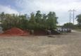 Chestnut Ridge Mulch Inc - Blairsville, PA