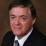 Dr. Stephen A Novick, MD