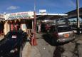 Xtreme Car Installation - Miami, FL