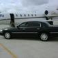 Alamo Airport Services - San Antonio, TX