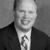 Edward Jones - Financial Advisor: Gary Jepson