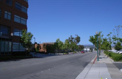 Alliant Credit Union - San Mateo, CA