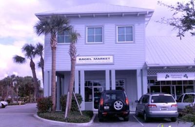 Maplewood Bagel Market - Jupiter, FL