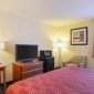 Econo Lodge - Harpers Ferry, WV