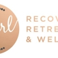 Pearl Recovery Retreat - Los Angeles, CA