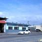 07 Auto Repair - San Diego, CA