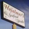 Hajalmer's Seafood and Steaks