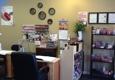 Cindy's Nail Spa - Helotes, TX