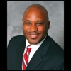 Patrick Davis - State Farm Insurance Agent