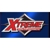 Xtreme Heating & Air Conditioning, Inc.