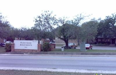 Runnymede Apartments - Austin, TX
