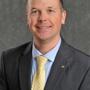 Edward Jones - Financial Advisor:  Mark S Long