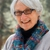 Dr. Ellen E Barnett, MD
