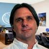 Jason Calianos: Allstate Insurance