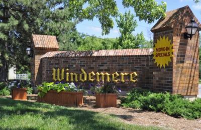 Windemere Apartments   Farmington Hills, MI