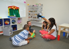 Sunshine State Counseling Center - Bonita Springs, FL