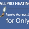 Allpro Heating & Air Cond