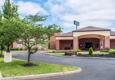 Comfort Suites Buffalo Airport - Buffalo, NY