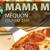 Mama Mia's Mequon