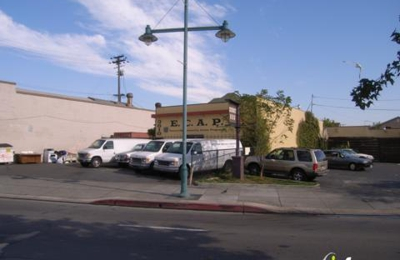 Everyone's Community Action Program - Emeryville, CA