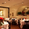 Villa Berulia Restaurant Inc
