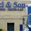 Michael & Son Services, Inc.