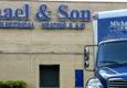 Michael & Son Services - Alexandria, VA