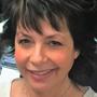 Julie Beaumier - Zibreg LMT