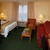 TownePlace Suites by Marriott Baltimore Fort Meade