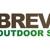Brevard Outdoor Services