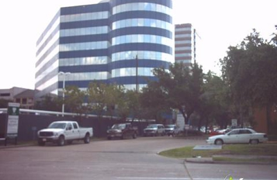 Consolidated Graphics Inc - Houston, TX