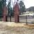 Arcadia Fence Inc