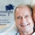 Helping Hands Of South Florida Home Care