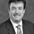 Edward Jones - Financial Advisor: Stuart Snook