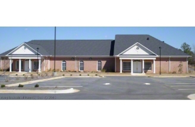 Ellenberg Funeral Services, Inc. - Loganville, GA