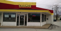 Payday loan store corporate office image 8