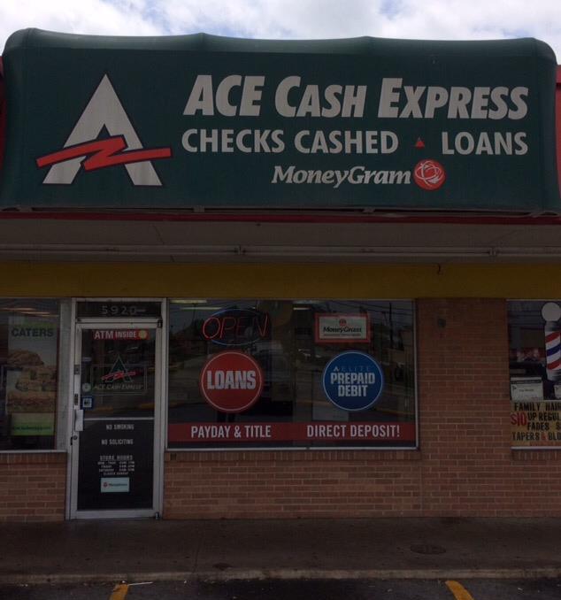 Payday loan markham il photo 1