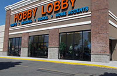 Hobby Lobby - Federal Way, WA