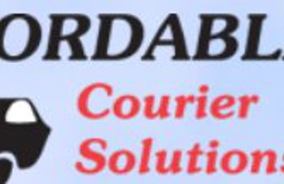 Affordable Courier Solutions - Seminole, FL