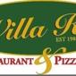 La Villa Roma - Leesburg, VA
