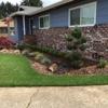 H & R Irrigation & Landscape LLC