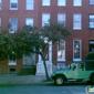 Image Publishing Ltd - Baltimore, MD