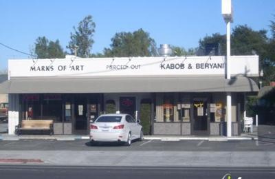 Pierced Out - San Jose, CA