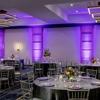 DoubleTree by Hilton Washington DC North/Gaithersburg