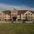 Staybridge Suites Houston Willowbrook - Hwy 249