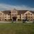 Staybridge Suites Houston Willowbrook - Hwy 249
