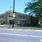 All Souls Catholic Church - Englewood, CO