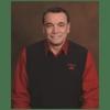 Rick Kolmin - State Farm Insurance Agent