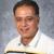 Dr. Michel R Samaha, MD