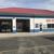 Hope Mills Auto Care Center
